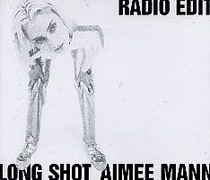 Aimee mann singles