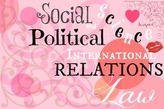 dream of mine, bismillah International Relations, University, Politics, Pink, Pink Hair, Community College, Roses, Colleges