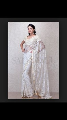 ff73ea9ece Online Sarees Shopping – Buy SatyaPaul designer dresses, party wear sarees,  indian bridal lehengas, bollywood sarees, designer suits & designer wear  for ...