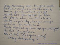quotes for him anniversary Images For 25th Anniversary Quotes For Him picture Best Love Quotes, Love Quotes For Him, 25th Anniversary Quotes, Tumblr Lesbians, First Photograph, Latest Pics, One Pic, Are You Happy, Encouragement