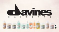 The Official Fanpage of DAVINES - Philippines. Animal Cruelty, Carbon Footprint, Food For Thought, Cruelty Free, Plastic Containers, Thoughts, Reuse, Beauty Products, Hair