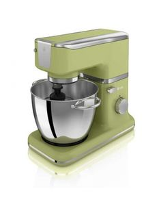 Kenwood Coffee Maker Argos : 1000+ images about Stand Food Mixers - Kitchenware Accessories Online on Pinterest Stand ...
