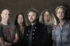 """""""Rockin' into The Night"""" with 38 Special at the Stanislaus County Fair – Stanislaus County Fairgrounds"""