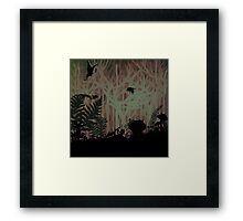 """Rovar"" by RockC | Redbubble Canvas Prints, Framed Prints, Art Prints, Art Boards, Decorative Throw Pillows, Wall Art, Illustration, Life, Design"