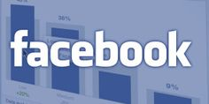 According to AdAge, the Facebook/Publicis deal is said to be worth around $500 million. #facebook #advertising #marketing #socialmedia #business #money