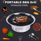 Electric Rotisserie BBQ Spit Roaster Grill Rod Pig Chicken Motor Kit for sale online Barbecue Grill, Portable Bbq Grill, Grilling, Portable Charcoal Bbq, Charcoal Bbq Grill, Infrared Grills, Electric Bbq Grill, Bbq Spit, Kitchens