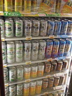 Street Food: Japan Street Food Tour Day 5 ~ Kyoto Osaka & 7-Eleven