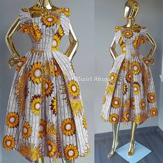 South African Fashion, African Inspired Fashion, African Print Fashion, Africa Fashion, African Print Shirt, African Print Dress Designs, African Print Dresses, Latest African Fashion Dresses, African Dresses For Women