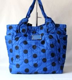 9d336edd9bce Marc Jacobs Tote Bags  Marc Jacobs Outlet Tote Bag Sale Online