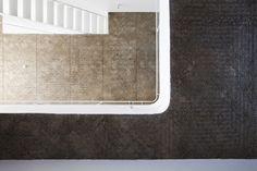 Gallery of Anh House / S+Na. – Sanuki + Nishizawa architects - 25