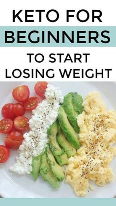 What's A Keto Diet, Starting Keto Diet, Ketogenic Diet Meal Plan, Ketogenic Diet For Beginners, Vegan Keto, Keto Diet For Beginners, Diet Meal Plans, Ketogenic Recipes, Diet Recipes