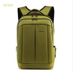 f850b1298f Hot sell Tigernu schoolbag backpack Laptop Backpack business travel Daypack  mochila free shipping