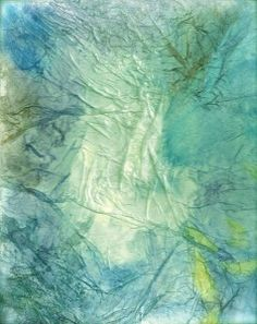 shades of teal 238x300 What Color is Teal?