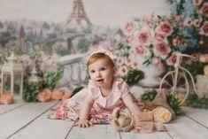 Copii si familie - Fotografie de familie by Magda Constantin Girls Dresses, Flower Girl Dresses, Studio, Wedding Dresses, Photography, Mai, Pictures, New Babies, Dresses Of Girls