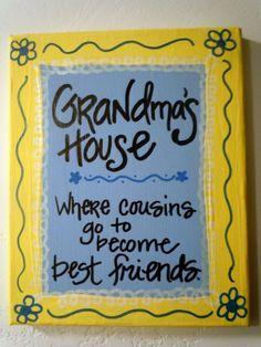 Nana gift-ideas
