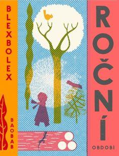 Roční období | Baobab Books