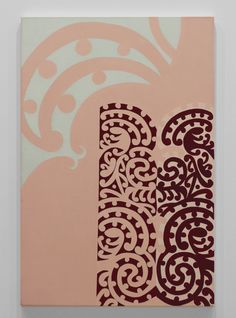 Arohanui by Kura Te Waru Rewiri Abstract Sculpture, Sculpture Art, Metal Sculptures, Bronze Sculpture, Maori Patterns, Graphic Patterns, Graffiti Drawing, Graffiti Artists, Maori Designs