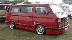 www.powerful-cars.com images vw 1985-typ-2-t3-multivan-1a.jpg