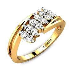 "Find out more details on ""buy diamond ring"". Visit our website. Gold Rings Jewelry, Hand Jewelry, Women's Rings, Jewelry Box, Jewellery, Hand Ring Design, Buy Diamond Ring, Mens Band Rings, Gold Ring Designs"