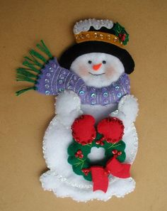 Christmas Applique, Felt Christmas, Christmas Angels, Christmas Projects, Christmas Themes, Handmade Christmas, Christmas Holidays, Christmas Decorations, Xmas
