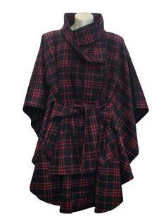 coat- love this!