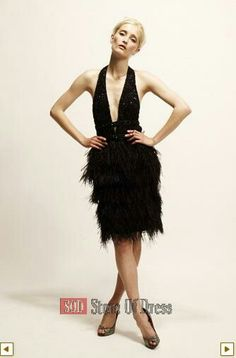 http://shop.soddress.com/product.php?productid=44609&cat=475&page=10