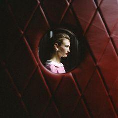 photography by Rodney Smith