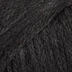 DROPS Sky - Molto morbida e leggera in baby alpaca e lana merino Laine Drops, Baby Alpaca, Fashion, Tricot, Moda, Fashion Styles, Fashion Illustrations, Fashion Models