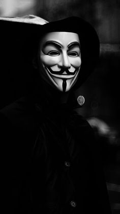 Hacker News (tahav) is the most popular cyber security and hacking news website read by every Information security professionals Joker Iphone Wallpaper, Black Phone Wallpaper, Joker Wallpapers, Graphic Wallpaper, Dark Wallpaper, Mobile Wallpaper, Hipster Wallpaper, Wallpapers Android, Joker Images