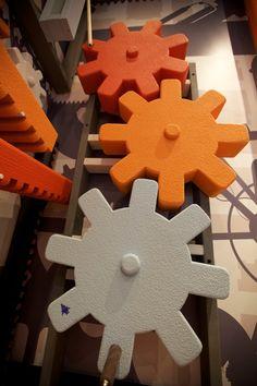 Rube-Goldberg-Machine.jpg 426×640 pixels