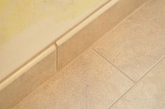 How to Tile a Bathroom, Shower Walls, Floor, Materials pics, Pro-Tips) Bathroom Renos, Bathroom Renovations, Master Bathrooms, Basement Bathroom, Basement Remodeling, Bathroom Ideas, Bathroom Plumbing, Bathroom Flooring, Garage Gym Flooring