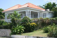 HouseTrip.com – Paradise Palms Jamaica Villa