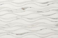 Oasis #parisceramics #mosaics #NewRavenna #reseller #London #architecture #architecturelovers #interiordesign #homedecor #designidea #decor #designdistrict #chelseaharbour #chelseadesignquarter #idea #inspiration #interiorinspiration #picoftheday #walling #flooring #waterjet #elegant #style #love #limestonegallery #deferranti #beauty #trend #house #home #flat #bespoke #renovation