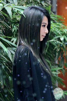 Hebe Tien Tian Fu Zhen 田馥甄