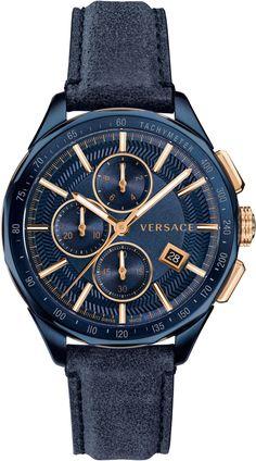 c5a2c5907ace Uhren » Herren-Chronographen online kaufen