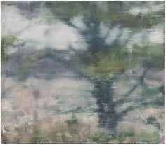 Joanna Logue-Conifer-Essington