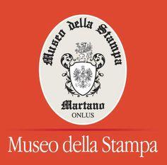 Una notte al Museo Della Stampa Martano #ndm13 #nottedeimusei