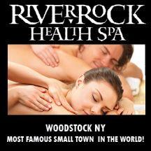 River Rock Health Spa awards 7 years Best of Hudson Valley, Woodstock NY (845) 679-7800 - www.riverrock.bizhttp://www.marthastewart.com/331771/muffin-pan-potato-gratins?xsc=soc_pin_2013_11_22_Holiday_Thanksgiving_P&crlt.pid=camp.IKoa36LLixyM
