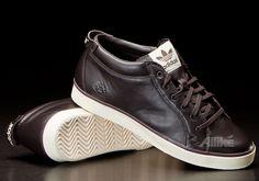 adidas originals x ransom  valley low