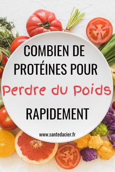 66 Ideas Sport Femme Programme Alimentation For 2019 Fitness Diet, Health Fitness, Sports Food, Sport Inspiration, Fett, Weight Loss, Healthy Recipes, Activities For Kids, Cooking