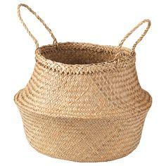 FLÅDIS Basket - IKEA