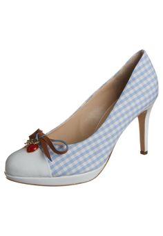 Marques exclusives réduites jusqu'à 70% | Chaussures et mode en promotion