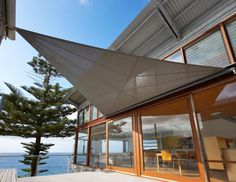 Image result for retractable shade sails
