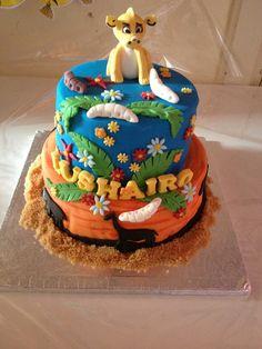 sabsy's cake dreams