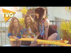 Chandelier - Madilyn Bailey | Singer/Songwriter |890067600 ...