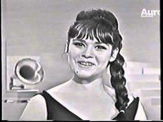 GALE GARNETT - We'll Sing In The Sunshine (1965)........