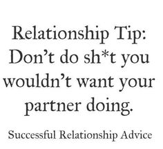 Best Quotes Relationship Struggles So True Ideas New Quotes, Happy Quotes, Wisdom Quotes, True Quotes, Great Quotes, Words Quotes, Quotes To Live By, Inspirational Quotes, Sayings