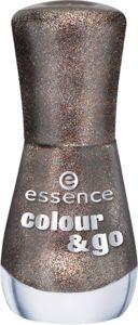 Essence - Colour & go - 197 - Caramel brownie