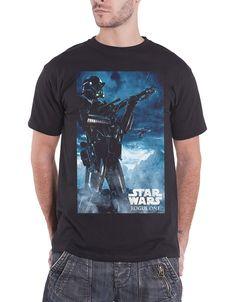342f5bc3d8b 72 Best Star Wars images