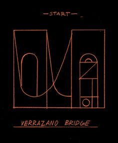 Varrazano-Bridge by readysetinternet, via Flickr